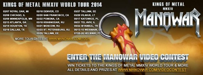 manowar_kings_of_metal_mmxiv_2014_videocontest